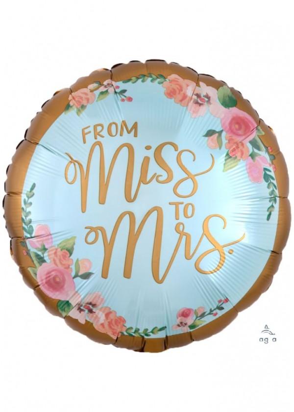 Anniversary/ Wedding